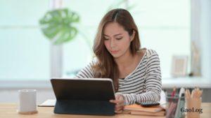 オンライン英会話を掛け持ちする効果的な方法