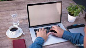 オンライン英会話を録画する方法