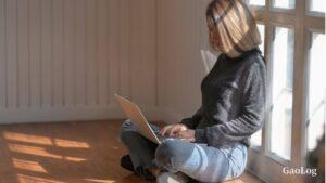オンライン英会話を自動録画してくれるスクール