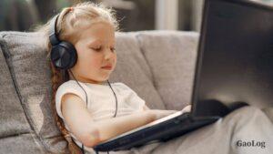 【復習力が上がる】オンライン英会話を録画するメリット