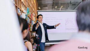 日本人講師から学べるおすすめオンライン英会話スクール5選