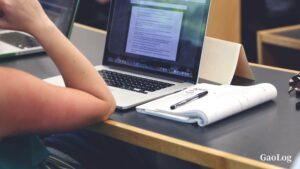 ③学習機会を増やす【25分のオンライン英会話では短い時の解決策】