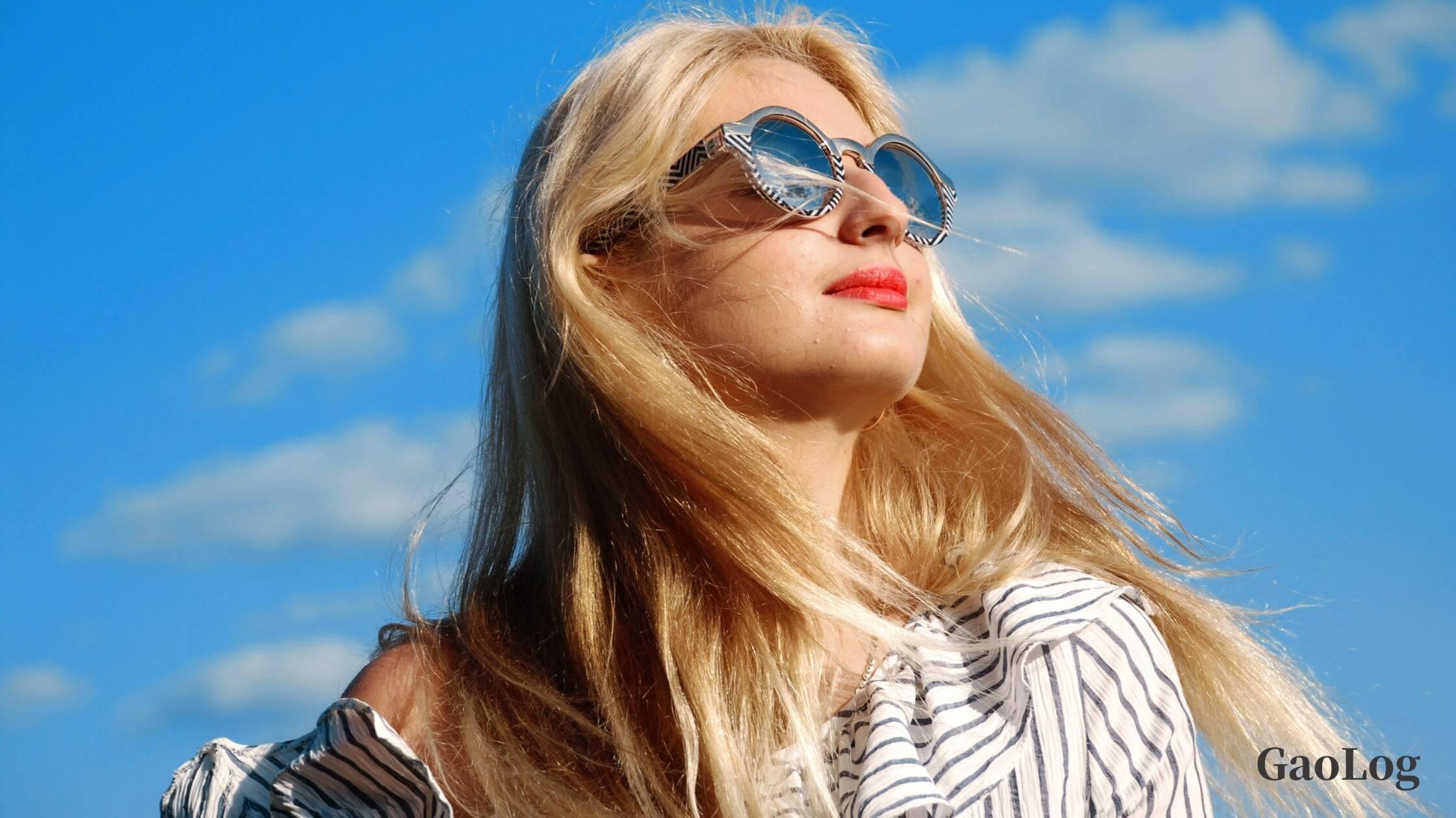 【美女】オンライン英会話はセルビア人講師がおすすめという話