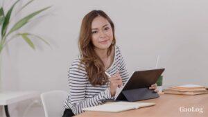 【体験談】無料体験のはしごに最適なオンライン英会話5社