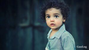 子供がオンライン英会話を受講するデメリット