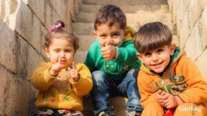 子供向けのオンライン英会話はどこが良い?おすすめスクール3選を紹介