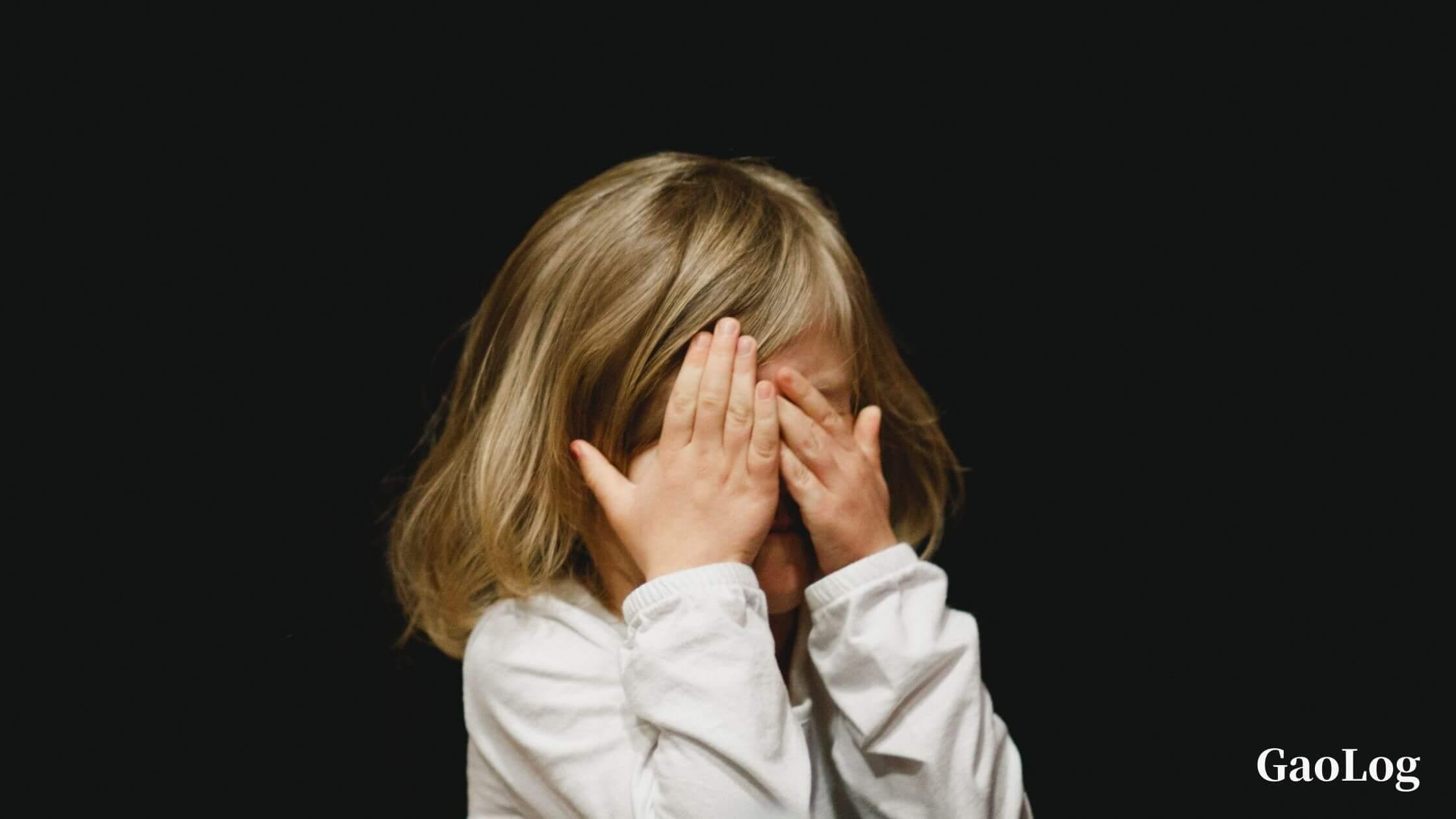 【効果なし?】子供がオンライン英会話を受講する意味はある?デメリットまで徹底解説