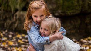 子供がオンライン英会話を受講するメリット