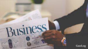 レアジョブ英会話の評判・口コミ:②ビジネスコース