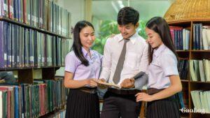 【実体験】大学受験にオンライン英会話を使うメリット