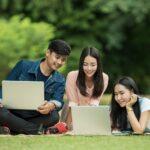 高校生向け|大学受験に使えるオンライン英会話を比較【ランキング形式で紹介】