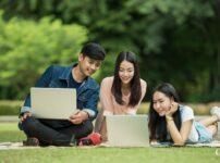 高校生向け 大学受験に使えるオンライン英会話を比較【ランキング形式で紹介】