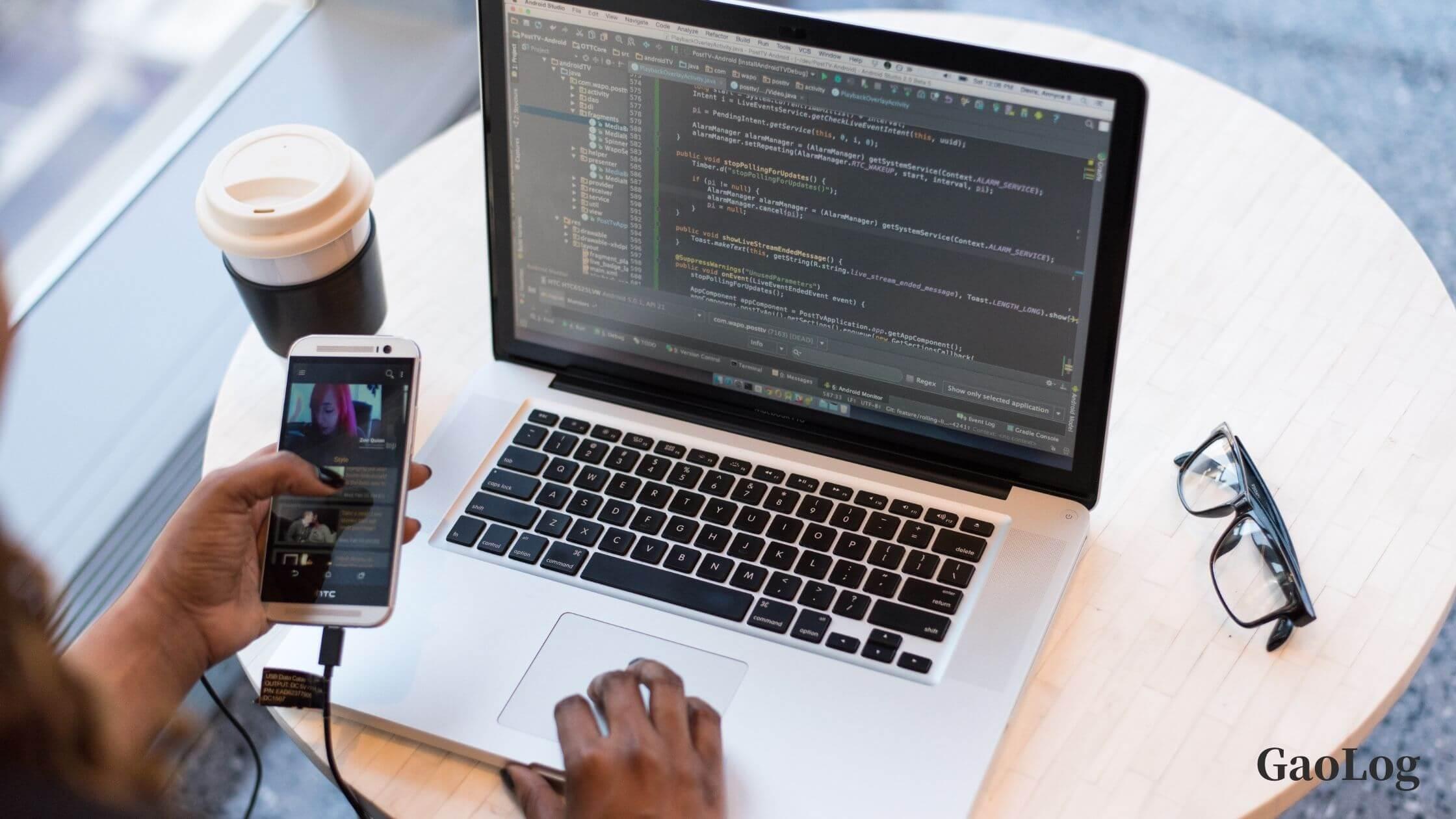 【通信環境】オンライン英会話で電波が悪い原因は?改善策と伝え方を解説