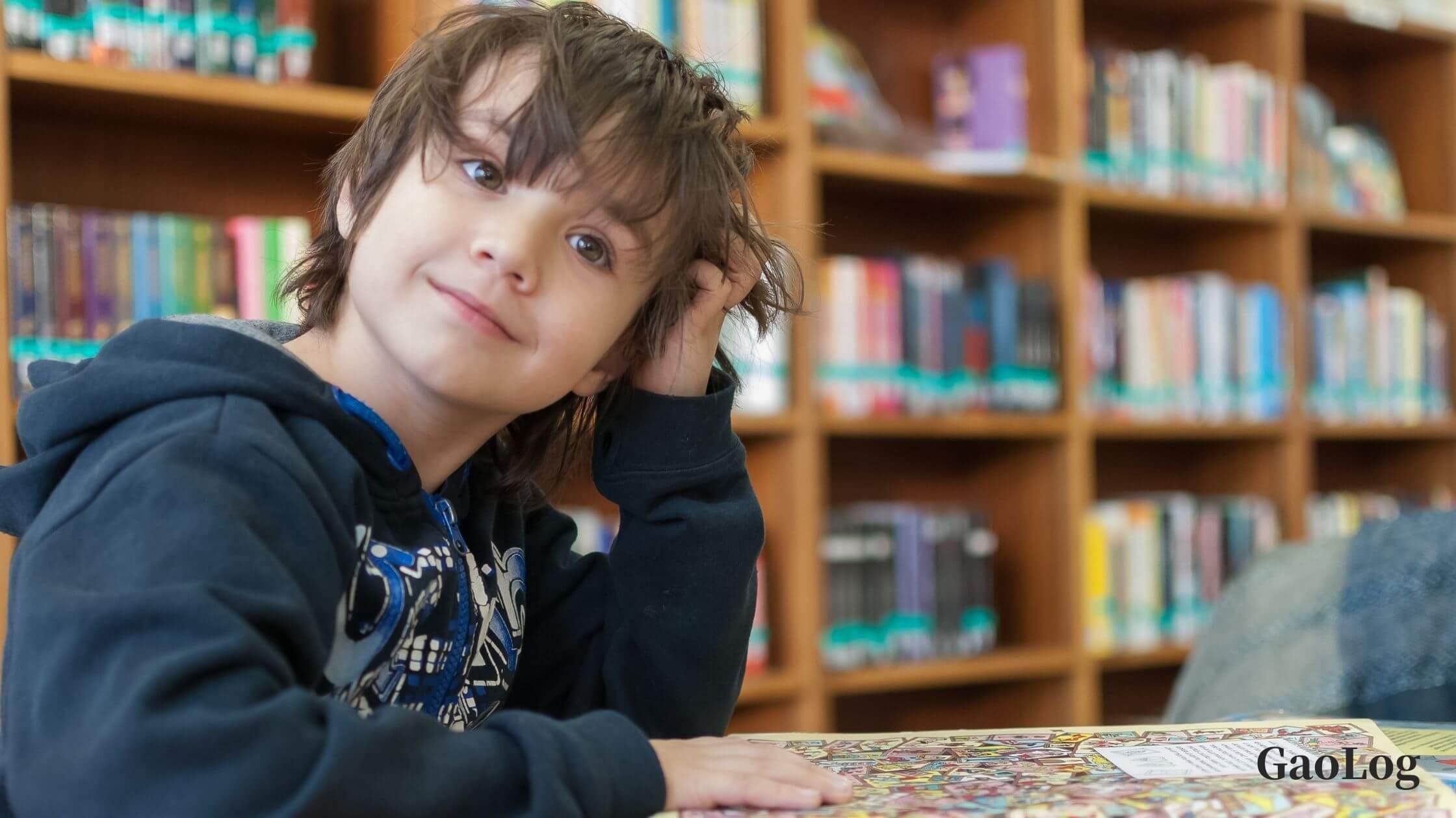 【口コミ】グローバルステップアカデミーを3歳の甥が受けてみた結果