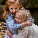 【口コミ】子供(5歳)がネイティブキャンプを受けて効果はある?